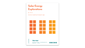 Solar Energy Explorations book cover