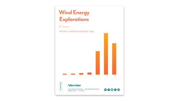 Wind Energy Explorations book cover